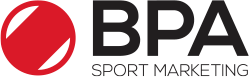 BPA sport marketing