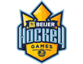Beijer Hockey Games