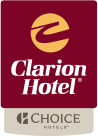 Clarion Congress Hotel Prague